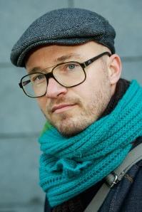 Christer Hyggen