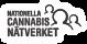 Det svenska nationella Cannabisnätverket