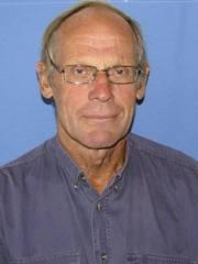 Jørg Mørland, professor emeritus, dr.med og seniorforsker ved Folkehelseinstituttet. (Foto: privat).