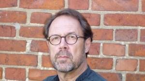 Thomas Lundquist