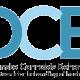 Nettverket for danske cannabisbehandlere inviterer til nasjonal konferanse omcannabis